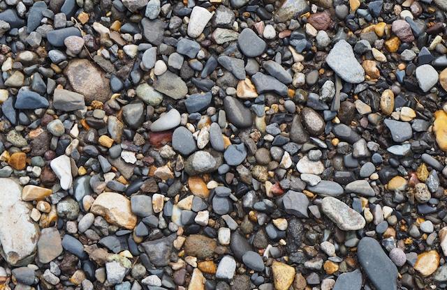 Photo Riverside stones_06