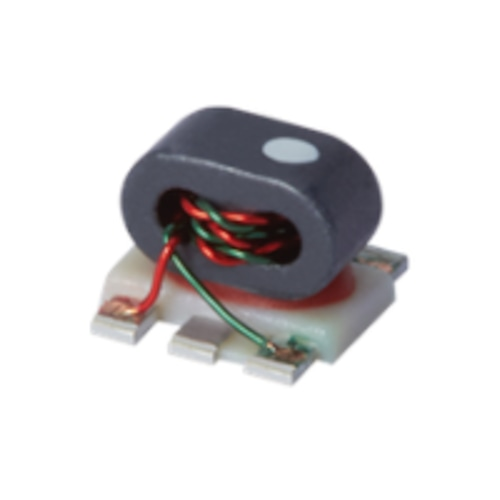 TC1-42+, Mini-Circuits(ミニサーキット) |  RFトランス(変成器), 0.25 - 400 MHz, Ω Ratio:1