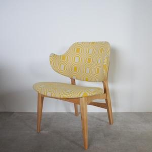"""Arm chair """"Winnie""""  IKEA  / CH023"""