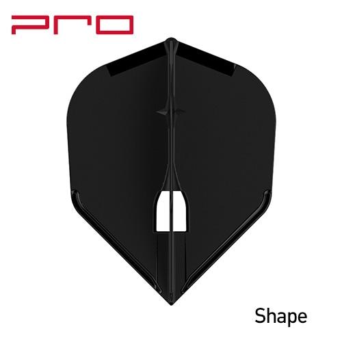 L-Flight PRO L3 [Shape] Black