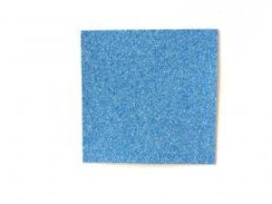 ペーパー30cmPBR005【ブルー】
