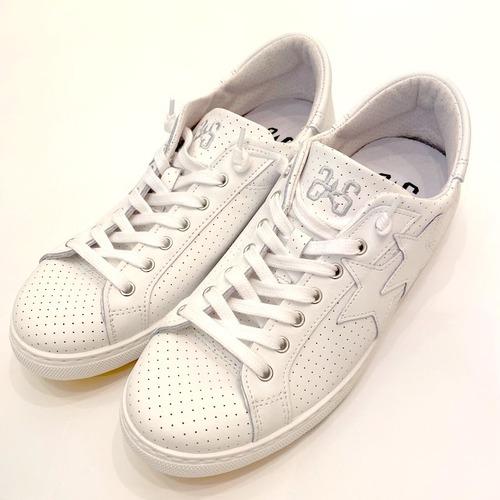 2S001 Bianco