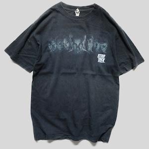 00年代 スタートレック STAR TREK Tシャツ M