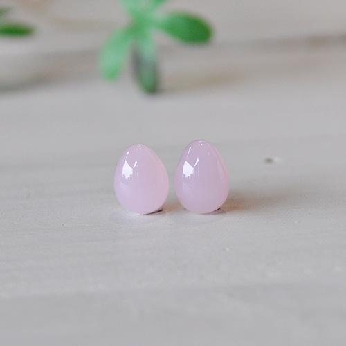 イースターエッグS 2個セット(ピンク)