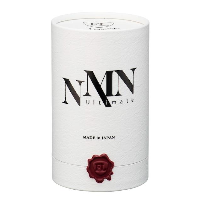 NMN Ultimate 10000