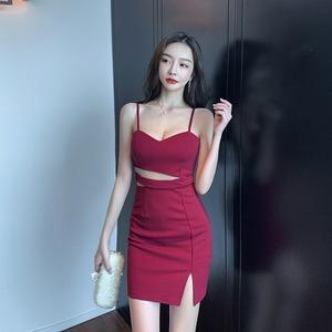 キャバ ドレス  ミニ ドレス  ワンピース セクシー  ナイトキャバ ミニ丈 大人 MY2003