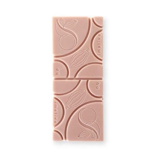 zakuro(ザクロ) raw chocolate