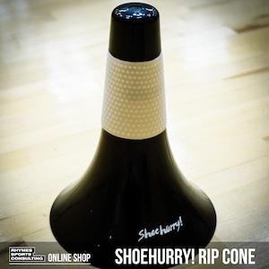 【業界最安値】4個セット SHOEHURRY! RIP CONE 4P