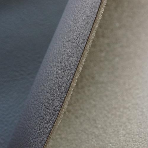 ウレタン裏貼りレザー 合成皮革 シート 天井 生地