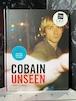 COBAIN UNSEEN   カート・コバーン CHARLES R.CROSS