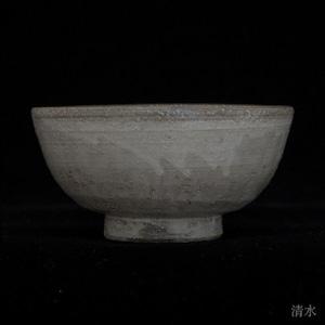 THE (ザ) THE 飯茶碗(清水)