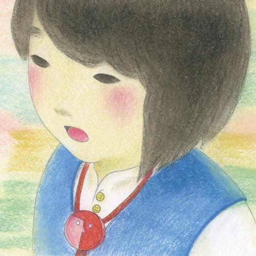 わらべうたづくし −児童合唱のための日本の唄2−/名古屋少年少女合唱団