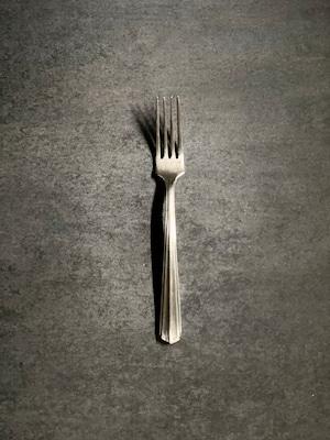 竹俣勇壱 ryo fork-a table