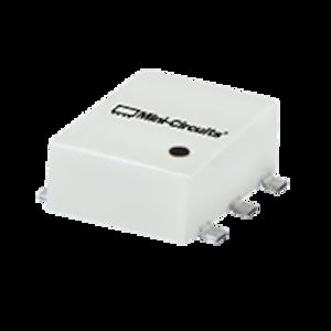 ADE-3G+, Mini-Circuits(ミニサーキット) |  RFミキサ(周波数混合器), 2300 - 2700 MHz, LO level:+7 dBm