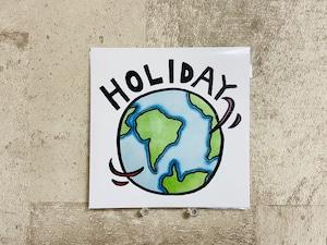 sancrib /HOLIDAY