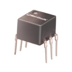 T16-1(X65), Mini-Circuits(ミニサーキット) |  RFトランス(変成器), Frequency(MHz):0.3 to 120 MHz, Ω Ratio:13