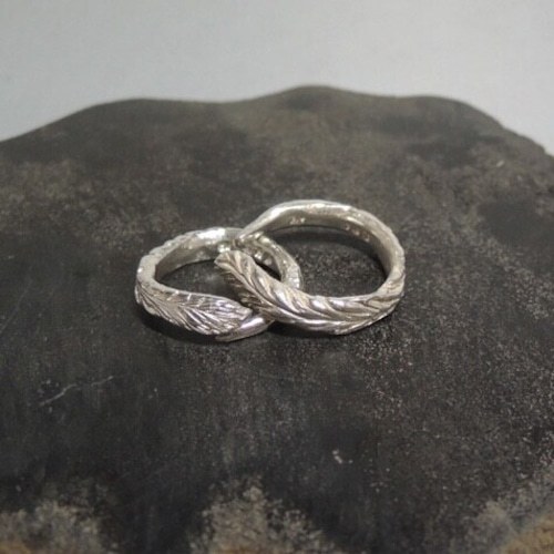 R_001,002 feather ring