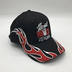 ZEBABY LIMITED EDITION CAP(税込み)