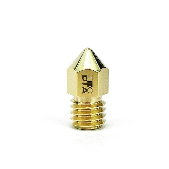 kaika803 (0.3mm)