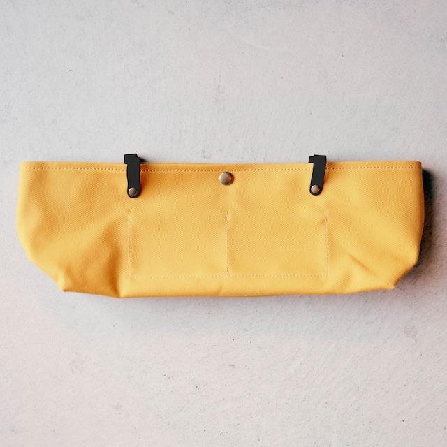 BARCHETTA用インナーバッグ 〈 Yellow 〉