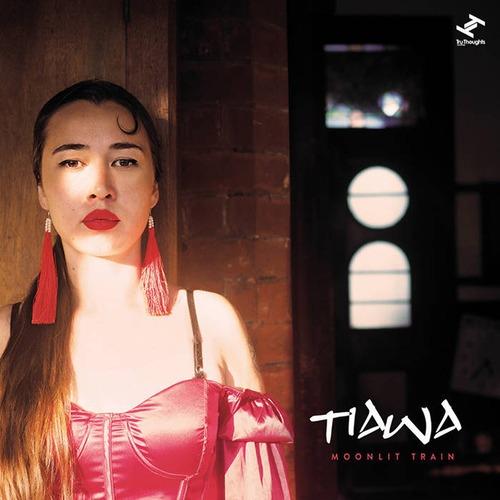 【LP】Tiawa - Moonlit Train