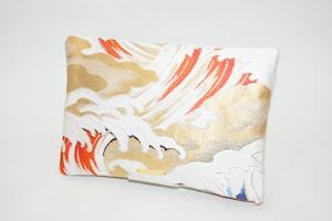 Clutch bag〔一点物〕C013