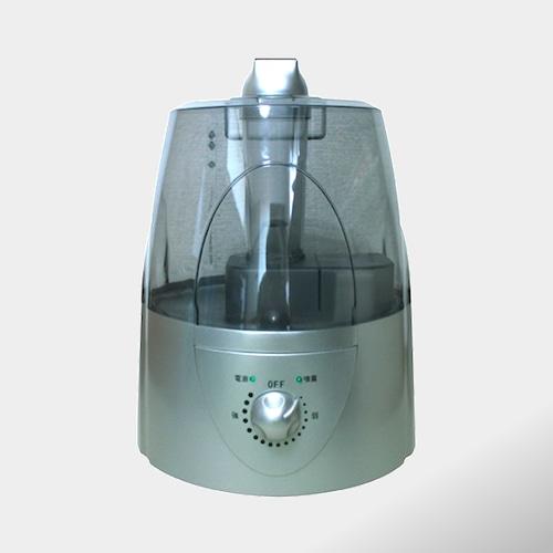 除菌ダ! 霧化器 602S (超音波式加湿器 〜15畳対応)