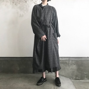 gown to wonder