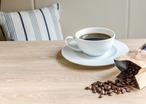 【送料込】ディカフェ en-kitchenオリジナルブレンドコーヒー豆 / Decaf Coffee Beans