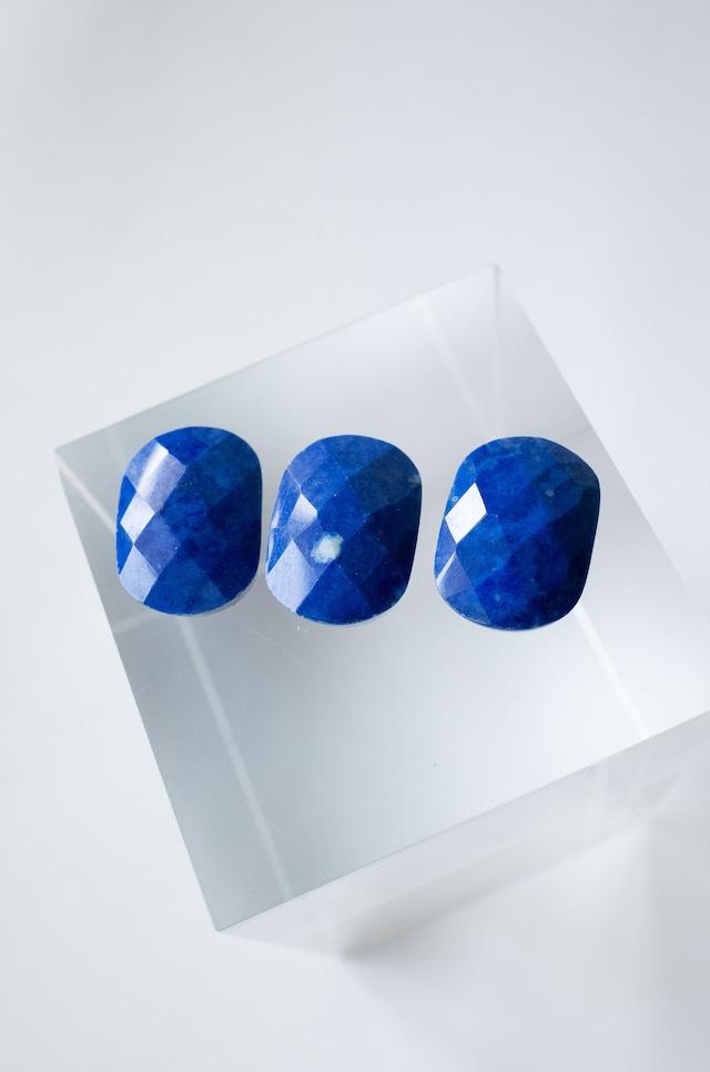 Lapis lazuli Set - 005