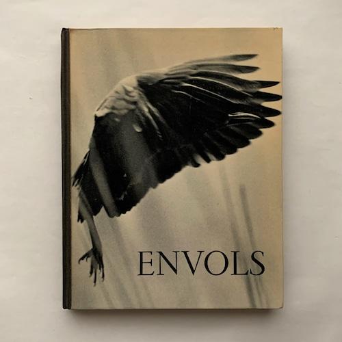 Envols / Jacques F. Ormond / Hanns Reich
