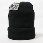 GORE-TEX WATCH CAP