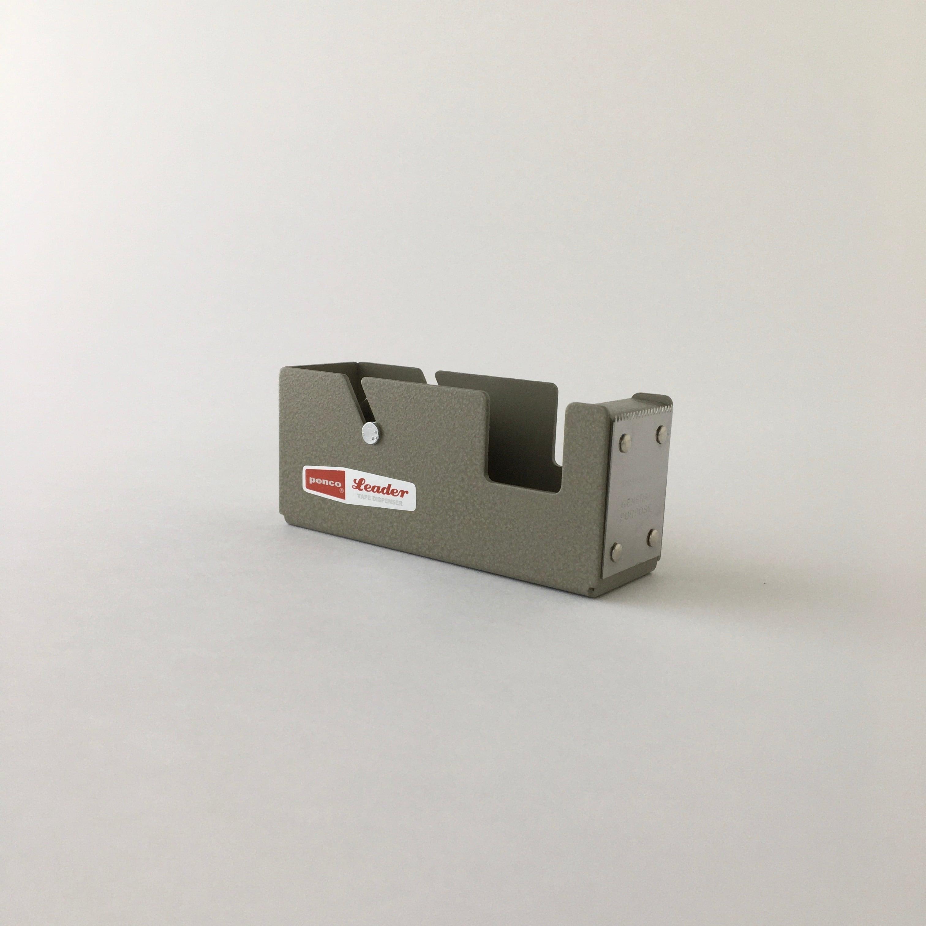 【訳ありセール】テープディスペンサー S アイボリー 【Sample】Tape Dispenser S Ivory