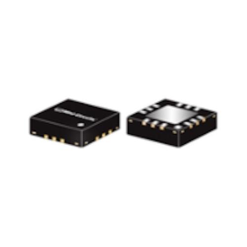 WP4S+, Mini-Circuits(ミニサーキット)    RF電力分配器・合成器(スプリッタ・コンバイナ), Frequency(MHz):3400 to 4600 MHz, 分配数:4 WAY-0°