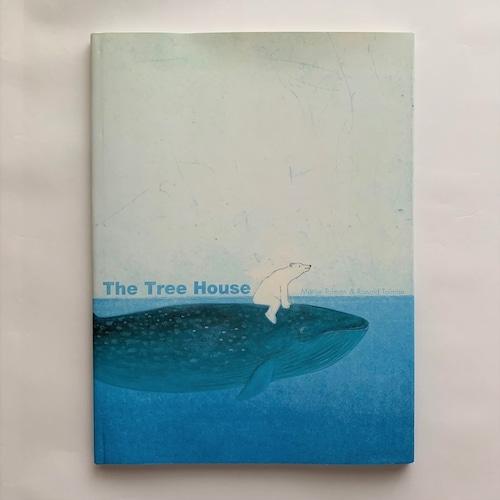 The Tree House / Marije Tolman , Ronald Tolman