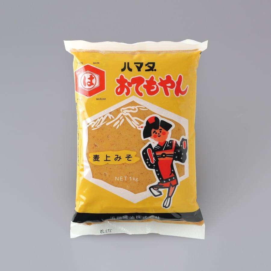 麦みそ 1kg