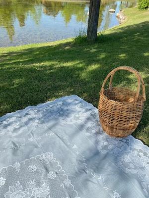 Pui picnic seat