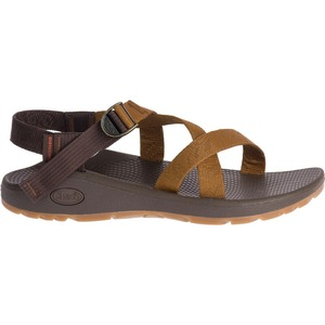 CHACO WOMENS ZCLOUD 30TH ANNIVERSARY コニャック Size 8 (25.0cm)