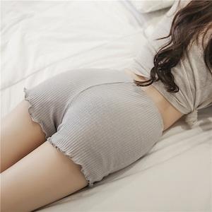 【一部即納・送料無料】綿 インナー パンツ i10