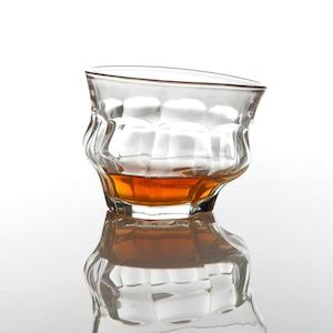 TIPSY ティプシー グラス