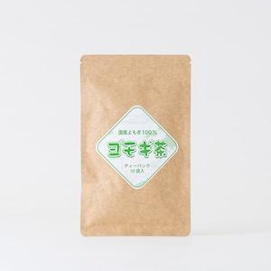 よもぎ茶  3g × 10袋 ティーパック