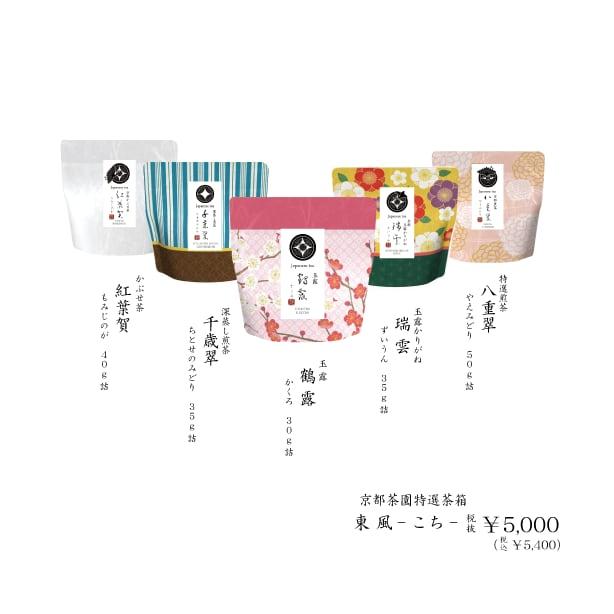 お心箱【漆】