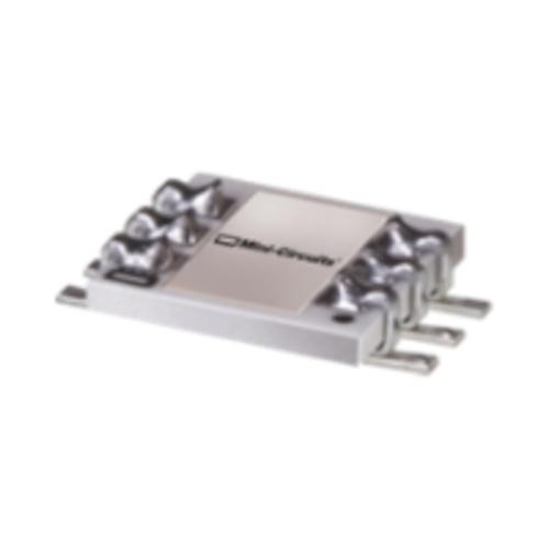 SBB-2-21W+, Mini-Circuits(ミニサーキット) |  RF電力分配器・合成器(スプリッタ・コンバイナ), Frequency(MHz):1700 to 2100 MHz, 分配数:2 WAY-0°