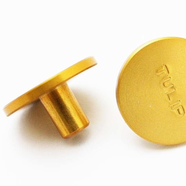 キャリーシー:切り替え式あみ針用ストッパー(2個入り)