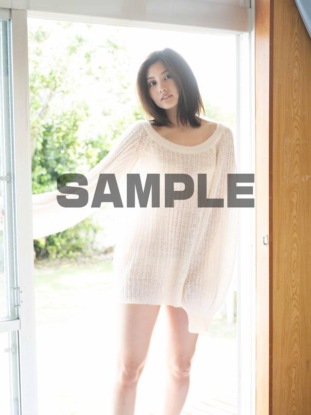 【PHOTO BOOK】林ゆめ/Sweet Dream【AIPB-0020】特別ブロマイド1枚付