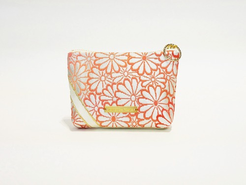 Pouch S〔一点物〕PS086