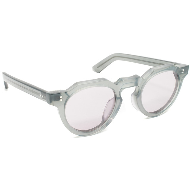 Few (フュー) 眼鏡 (サングラス) 【F5】【GREY (C3)】