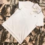 Abercrombie&Fitch MENS ポロシャツ Mサイズ