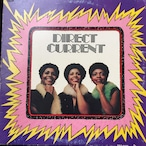 Direct Current – Direct Current