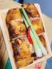 Chân Giò Giả Cày(1kg) - 炙り豚足